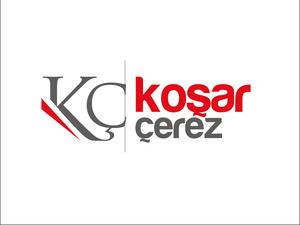 Kosar1