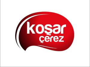 Kosar2