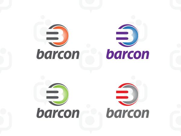 Barkon2