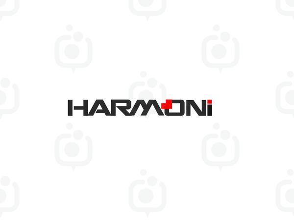 Harmon 9