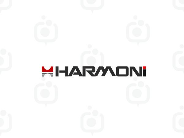 Harmon 10