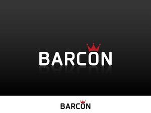 Barcon1