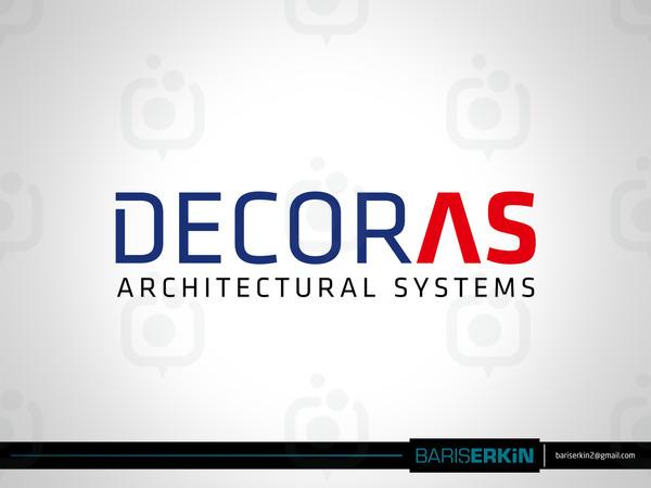 Decoras1