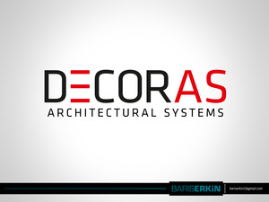 Decoras2