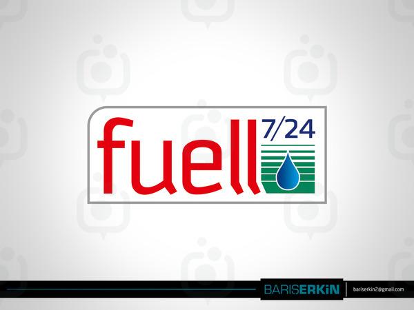 Fuell1
