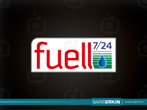 Fuell2