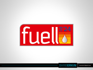 Fuell3