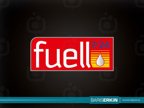 Fuell4