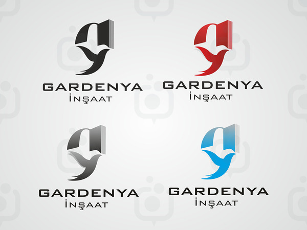 Gardenya2
