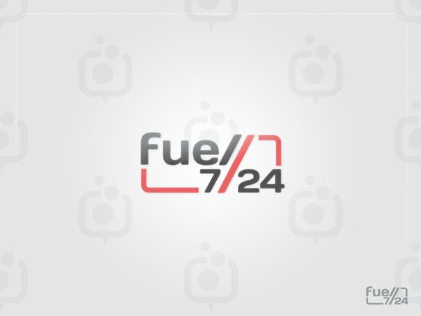 Fuell724