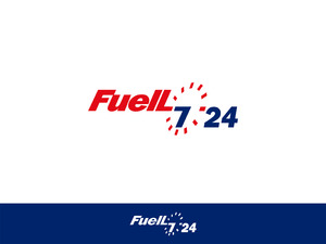 Fuell724 1 copy