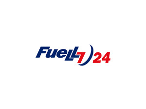 Fuell724 2 copy
