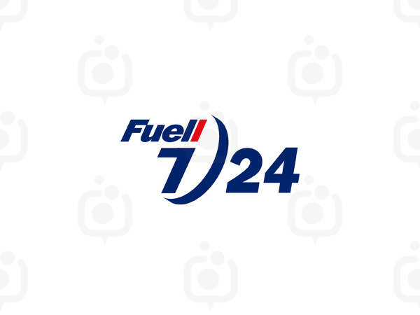 Fuell724 4 copy