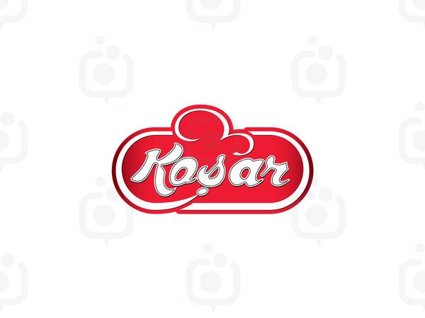 Kosar cerez logo