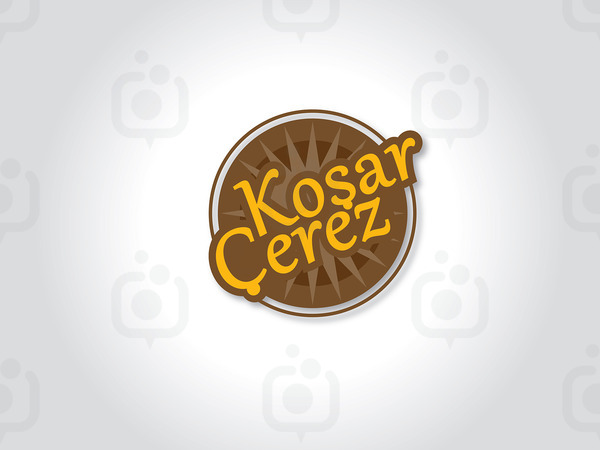 Kosar cerez 03