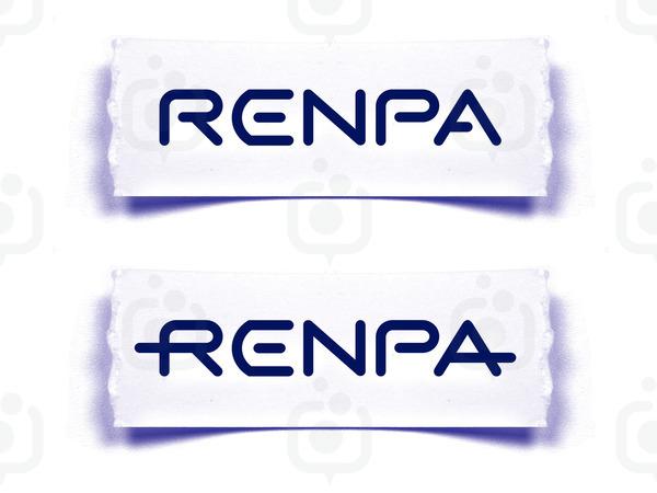 Renpa logo3