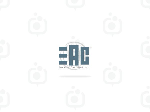 Eaclogosunum4