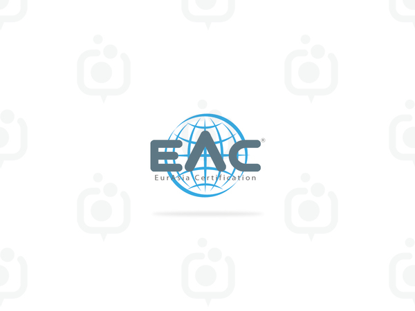 Eaclogosunum7
