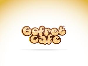 G fretcafe 01