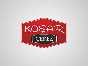 Kosar3