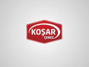 Kosar4