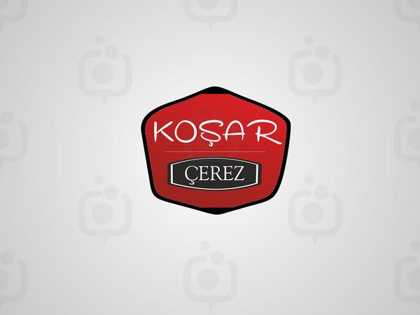 Kosar5