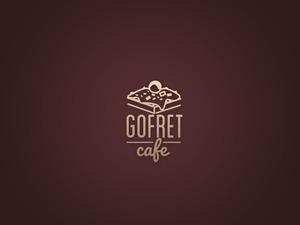 Gofret cafe 2