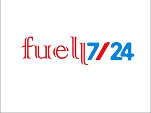 Fuel1
