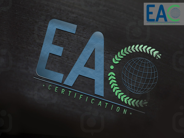 Eac01