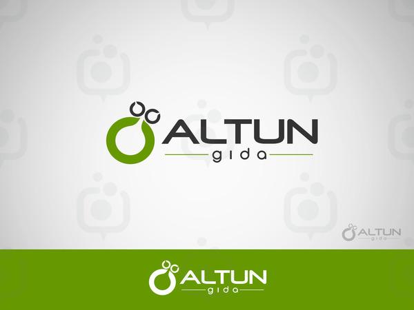 Altun44