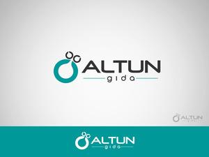 Altun43