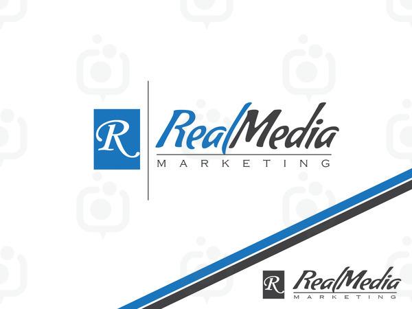 Realll 1