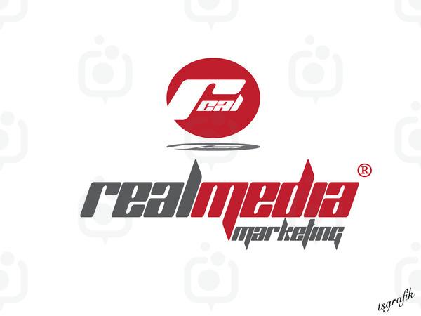 Real media 2222