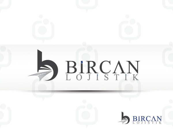 Bircan lojistik2
