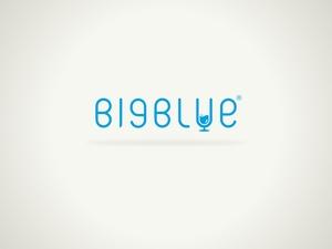 Bigblue01