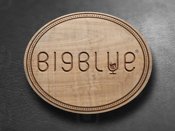 Bigblue02