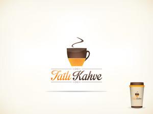 Tatl kahvee