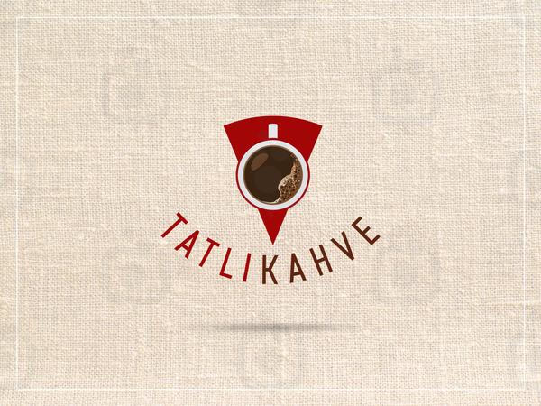 Tatlikahve 02