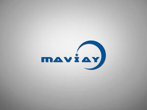 Logomaviay