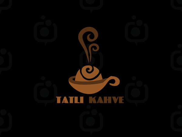 Tatlikahve