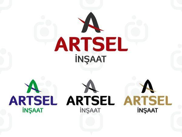 Artsel