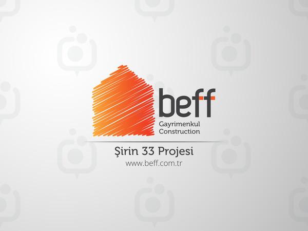Beffson2