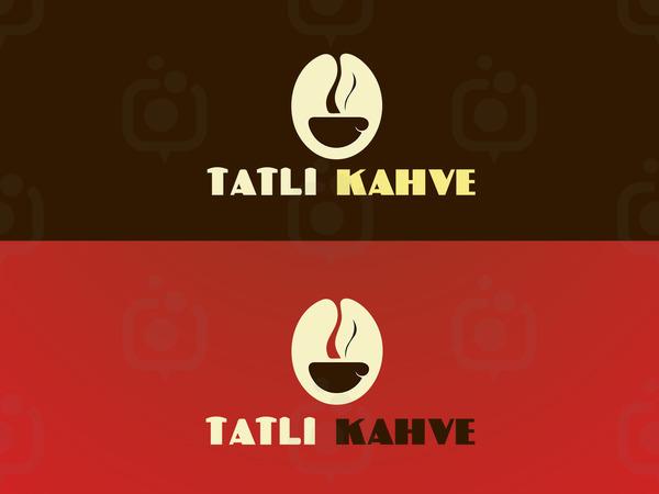 Tatlikahve2