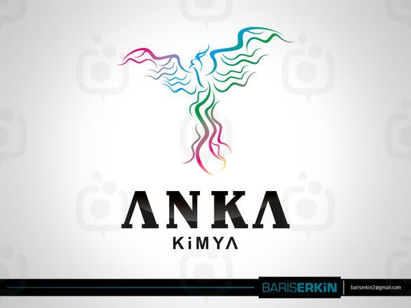 Ankka1