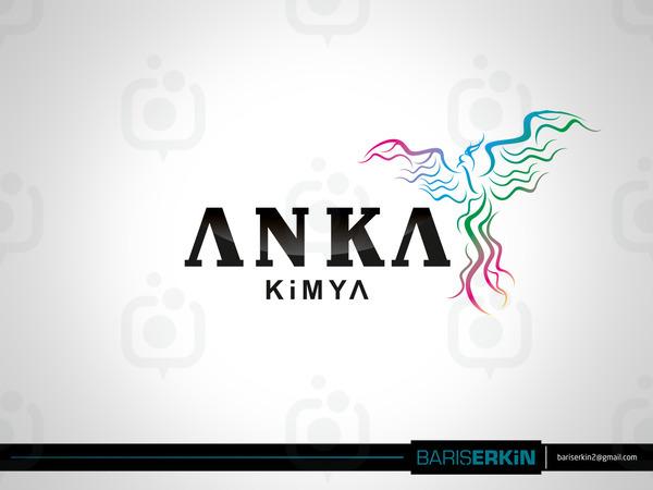 Ankka2