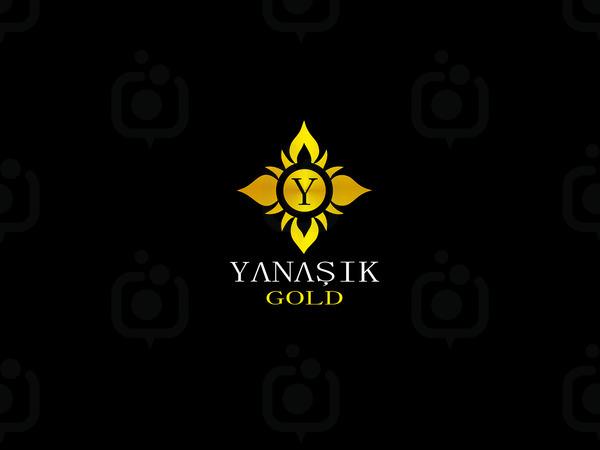 Yanasik11