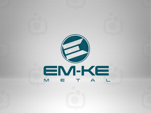 Emke metal