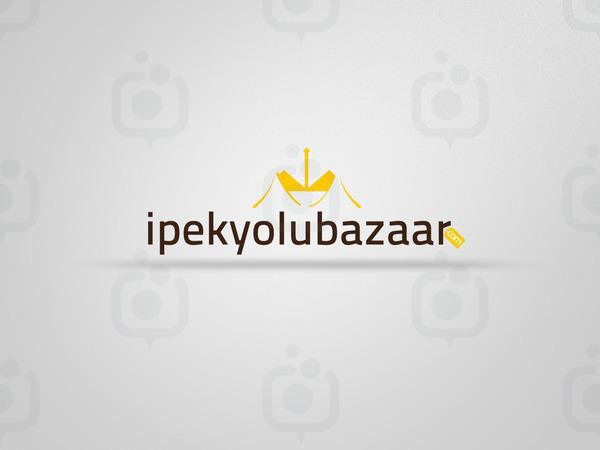 Ipekyolubazaar 01