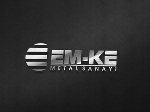 Emkee