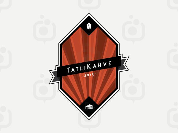 Tatlikahve 01